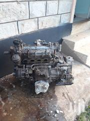 Engine And Gearbox | Vehicle Parts & Accessories for sale in Nairobi, Kahawa