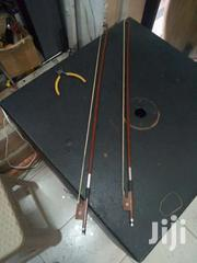 Cello Bow, Violin Bow | Musical Instruments for sale in Nairobi, Nairobi Central
