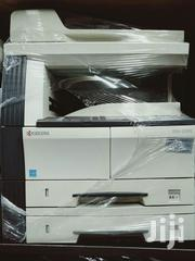 Photocopiers Machines | Computer Accessories  for sale in Nairobi, Nairobi Central