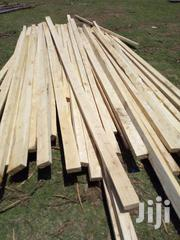Cypress Timber For Sale | Building Materials for sale in Nairobi, Nairobi West