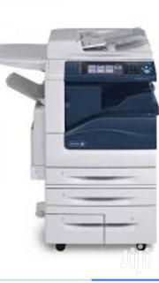 Xerox Workcenter 7835 Copier Machine | Computer Accessories  for sale in Nairobi, Nairobi Central