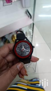 Brand New Watches | Watches for sale in Mombasa, Bamburi