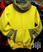 Selling African Hoodies Designs | Clothing for sale in Nairobi, Nairobi Central