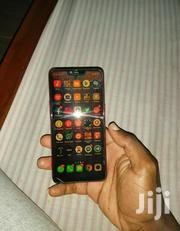 Oppo A5s (AX5s) 16 GB Red | Mobile Phones for sale in Mombasa, Bamburi