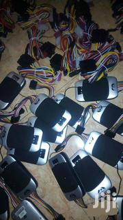 Car Gps/ Gprs Vehicle Tracking | Vehicle Parts & Accessories for sale in Nairobi, Baba Dogo