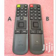 Startimes Remote Controller | TV & DVD Equipment for sale in Kisumu, Central Kisumu