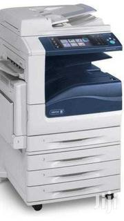 Xerox Workcenter 7835 Colored Copier Machine | Computer Accessories  for sale in Nairobi, Nairobi Central