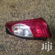 Suzuki Alto Rear Light | Vehicle Parts & Accessories for sale in Nairobi, Nairobi Central