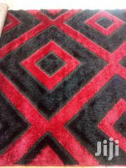 Carpets For Leaving Rooms Decoration New Arrivals New Free Delivery | Home Appliances for sale in Nairobi, Nairobi West