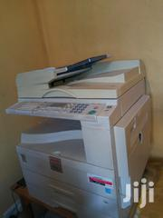Ricoh Copier | Computer Accessories  for sale in Kajiado, Ngong