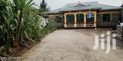 3 Bedroom Ranch-styled Bungalow For Sale | Houses & Apartments For Sale for sale in Nakuru, Lanet/Umoja