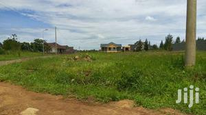 Quarter Of An Acre,100 By 100 For Sale In Kiambu County,Kamiti Corner