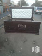 Beds And Chairs | Furniture for sale in Nairobi, Mathare North