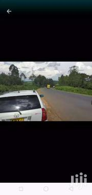 Prime Land In Busia. | Land & Plots For Sale for sale in Busia, Burumba