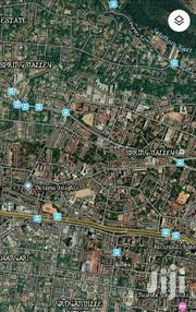 Westland One Acre For Sale | Land & Plots For Sale for sale in Nairobi, Nairobi West