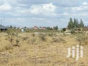 Mlolongo Land For Sale | Land & Plots For Sale for sale in Machakos, Athi River