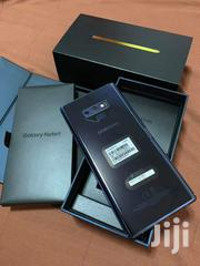 Samsung Galaxy Note 9 512 GB | Mobile Phones for sale in Nairobi, Nairobi Central