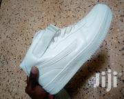 Nike Airforce | Shoes for sale in Nairobi, Karen