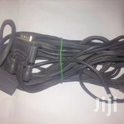 Bose Cinemate Speaker Cable | Audio & Music Equipment for sale in Nairobi, Nairobi Central