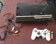Playstation 3 | Video Game Consoles for sale in Kilifi, Mtwapa