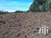3 Acre For Sale   Land & Plots For Sale for sale in Nyandarua, Wanjohi