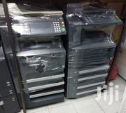 Tadkalfa 300 I Photocopier Machine | Computer Accessories  for sale in Nairobi, Nairobi Central