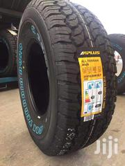 31/10.50r15lt Aplus Tyre's Is Made In China | Vehicle Parts & Accessories for sale in Nairobi, Nairobi Central