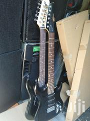 Electric Solo / Lead Guitar By Roger USA | Musical Instruments for sale in Nairobi, Nairobi Central