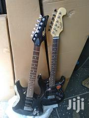 Electric Lead/ Solo Guitar | Musical Instruments for sale in Nairobi, Nairobi Central