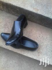 Men's Official Shoes | Shoes for sale in Nairobi, Kariobangi North