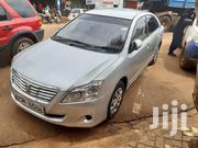 Toyota Premio 2010 Silver | Cars for sale in Uasin Gishu, Kapsoya