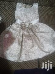Baby Girls Dresses - Skater | Children's Clothing for sale in Nairobi, Nairobi Central