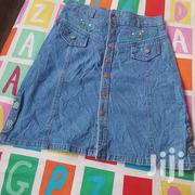Ladies Wear With All Items Below | Clothing for sale in Nairobi, Nyayo Highrise