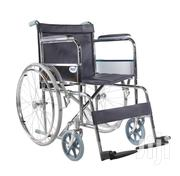 Wheelchair -standard | Tools & Accessories for sale in Nairobi, Nairobi Central