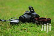 Canon 600d | Cameras, Video Cameras & Accessories for sale in Kisii, Kisii Central