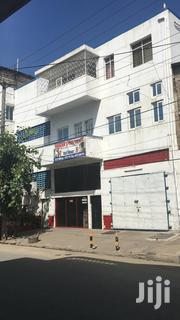 Offices To LET | Commercial Property For Rent for sale in Mombasa, Tononoka