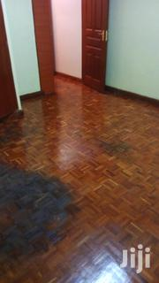 Unfurnished Office To Let | Commercial Property For Rent for sale in Nairobi, Parklands/Highridge