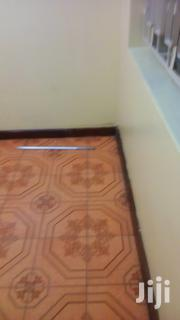 Small Office / Store To Let | Commercial Property For Rent for sale in Nairobi, Parklands/Highridge