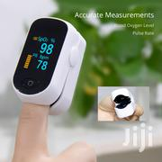 Fingertip Pulse Oximeter | Tools & Accessories for sale in Nairobi, Nairobi Central