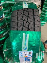 265/70/17 Sportrak Tyres Is Made In China | Vehicle Parts & Accessories for sale in Nairobi, Nairobi Central