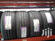 225/45/18 Nexen Tyre's Is Made In Korea | Vehicle Parts & Accessories for sale in Nairobi, Nairobi Central