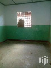 Spacious Single Room To Let At Likoni-ujamaa At Ksh 1800(Ref Hse:66) | Houses & Apartments For Rent for sale in Mombasa, Likoni