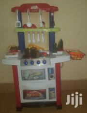 Play Kitchen Set | Toys for sale in Nairobi, Nairobi Central