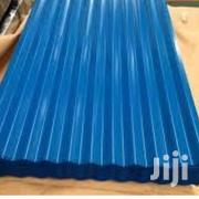 Corrugated Colored-roofing Sheet | Building Materials for sale in Nairobi, Nairobi South
