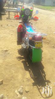 2018 Red | Motorcycles & Scooters for sale in Nyandarua, Karau