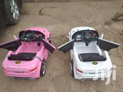 Ride On Electric Toys | Toys for sale in Nairobi, Nairobi West
