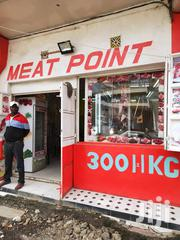Butchery At Masimba Kayole For Sale | Commercial Property For Sale for sale in Nairobi, Kayole Central