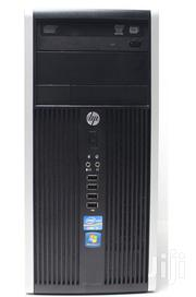 HP Tower 500gb hdd coi5 4gb | Laptops & Computers for sale in Nairobi, Nairobi Central