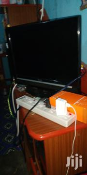19 Inches Lg Tv | TV & DVD Equipment for sale in Nairobi, Mathare North