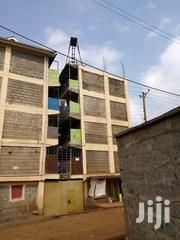 Property Management Services | Building & Trades Services for sale in Nairobi, Kayole Central